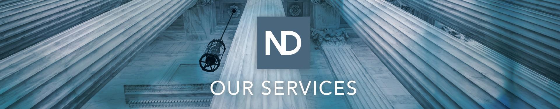ndwe-hero-services