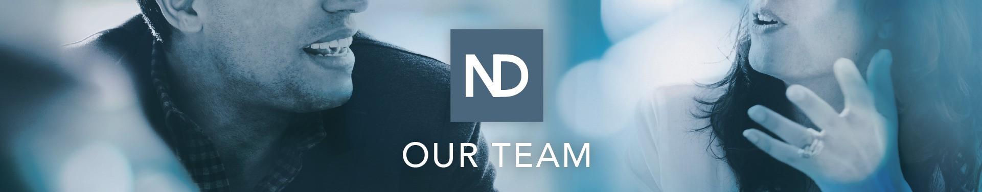 ndwe-hero-team