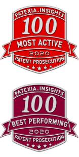 patexia2020