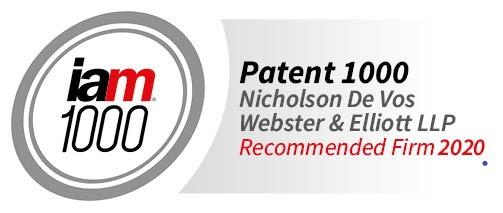 iam-patent-1000-2020