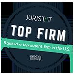 juristat-top-firm-2020